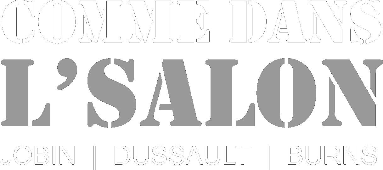 comme-dans-l_salon-logo-blanc-1