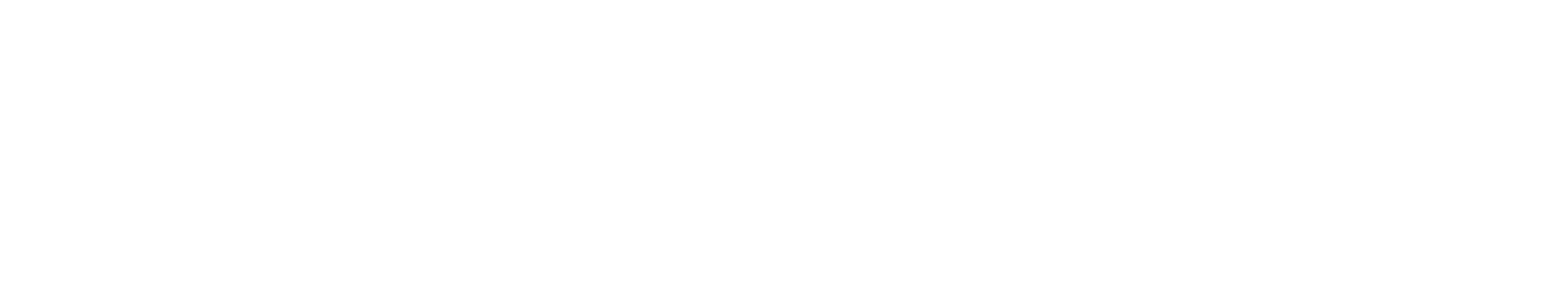 Logo Guy Dussault