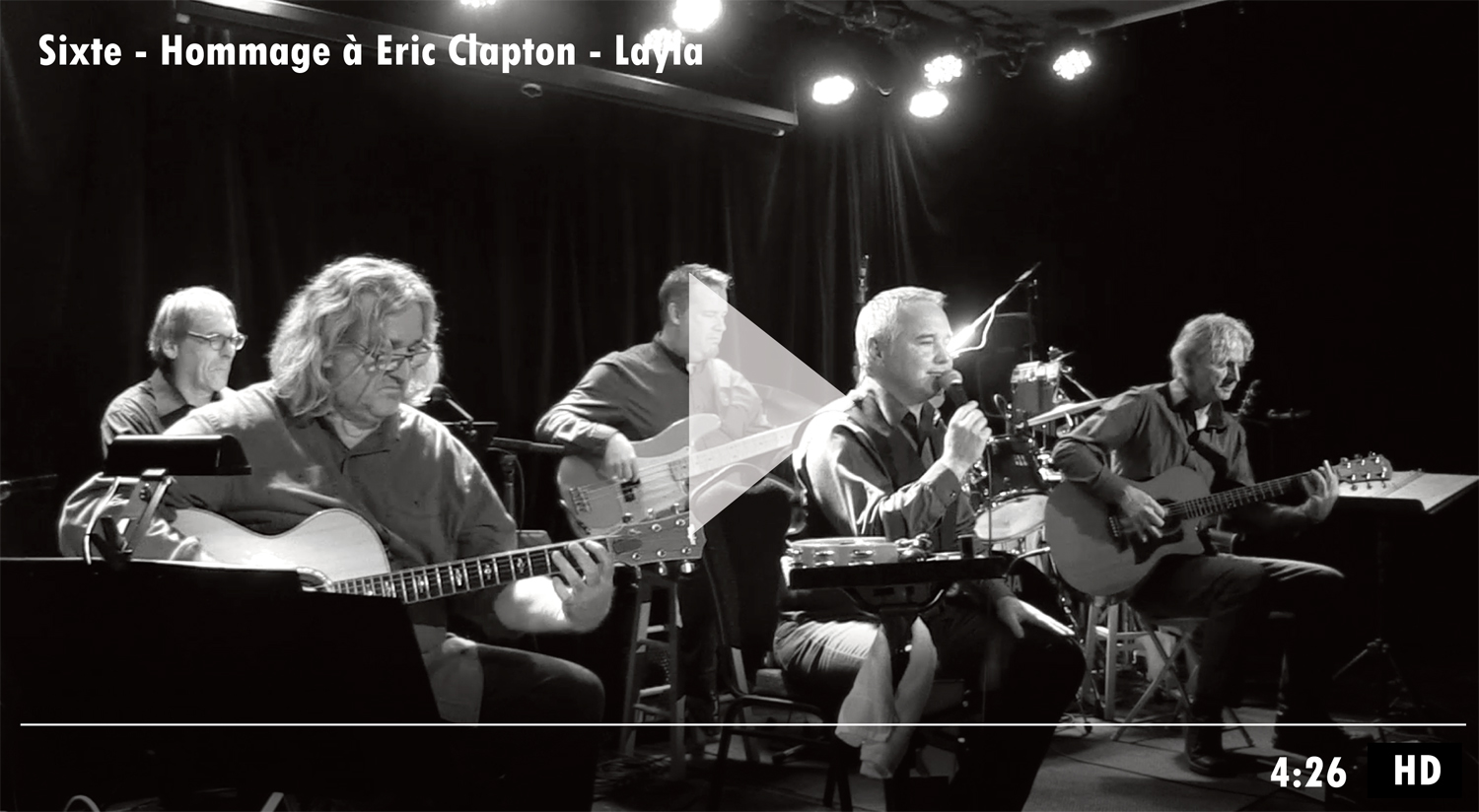 sixte-hommage-a-eric-clapton-lay-1